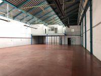 Parc Merieux Farge - 147 rue Marcel Merieux Lyon 7e - Lyon, Rhône