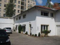 200 m² de bureaux à louer - Lyon 6ème - Lyon, Rhône